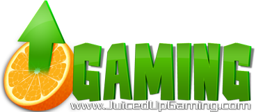 JuicedUpGaming.com